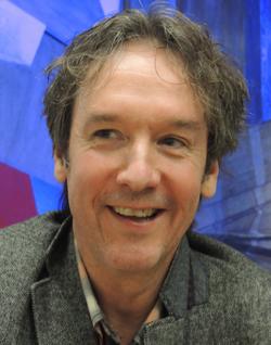 Bengt Berger Och Kjell Westling Spelar