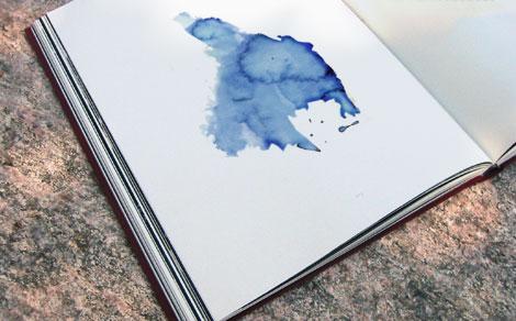 En bok om Värmland